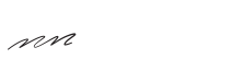 Millwood Media Logo